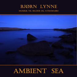 Bjørn Lynne - Ambient Sea