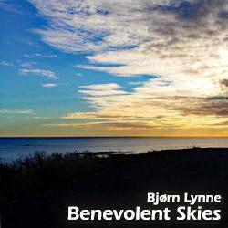 Bjørn Lynne - Benevolent Skies