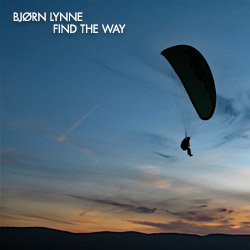 Bjørn Lynne - Find the Way