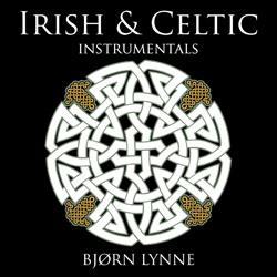 Bjørn Lynne - Irish & Celtic Instrumentals