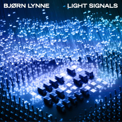 Bjørn Lynne - Light Signals