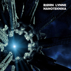 Bjørn Lynne - Nanoteknika