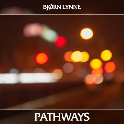 Bjørn Lynne - Pathways