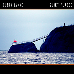 Bjørn Lynne - Quiet Places