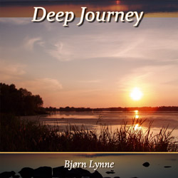 Bjørn Lynne Relaxation Music Series - Deep Journey