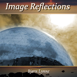 Bjørn Lynne Relaxation Music Series - Image Reflections