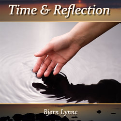 Bjørn Lynne Relaxation Music Series - Time & Reflection