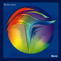 Bjørn Lynne - Revive