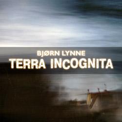 Bjørn Lynne - Terra Incognita
