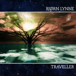 Bjørn Lynne - Traveller