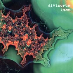 Divinorum - Isms